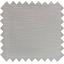 Tissu coton gaze ficelle - PPMC