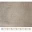 Tissu coton gaze ficelle