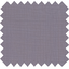 Cotton fabric gaze lilas - PPMC