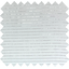 Cotton fabric white lurex gauze - PPMC