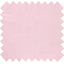 Cotton fabric pale pink gauze - PPMC