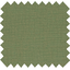 Cotton fabric gauze sage green - PPMC