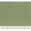 Tissu coton gaze vert sauge