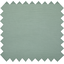 Cotton fabric sage green gauze - PPMC