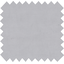 Cotton fabric grey - PPMC