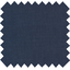 Cotton fabric navy blue - PPMC
