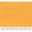 Tissu coton pois jaune