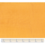 Cotton fabric pois jaune