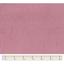Cotton fabric pois vieux rose