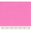 Cotton fabric pink - light cotton canvas