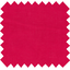 Cotton fabric red - PPMC