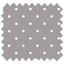 Coated fabric light grey spots - PPMC