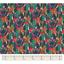 Coated fabric canopée