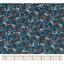 Coated fabric ex1085