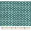 Coated fabric   extra 861