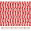 Coated fabric  extra 869