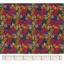 Coated fabric extra 872