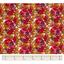 Coated fabric extra 873