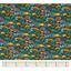 Coated fabric extra 875