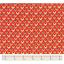 Coated fabric  extra 884