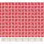 Coated fabric  extra 885