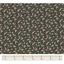 Coated fabric extra 946