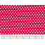 Tissu enduit  extra 015pl
