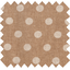 Tissu enduit  extra 017pl - PPMC