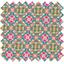Tissu enduit extra 538pl - PPMC