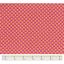 Tissu enduit  extra 586pl