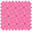 Tissu enduit  extra 598pl - PPMC