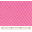 Tissu enduit  extra 598pl