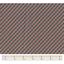 Tissu enduit  extra 603pl