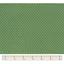 Tissu enduit   extra 605pl