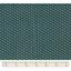 Coated fabric extra 632pl