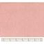 Tela plastificada mini flor rosa
