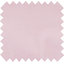 Coated fabric light pink - PPMC