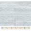 Coated fabric striped blue gray glitter