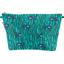 Trousse de toilette cache-cache babouin - PPMC
