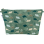 Trousse de toilette jurassic dino - PPMC