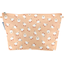 Trousse de toilette mouton rose - PPMC