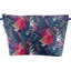 Trousse de toilette tropical fire - PPMC