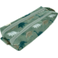 Trousse double compartiment jurassic dino - PPMC