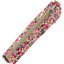 Mini pencil case purple meadow - PPMC