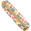 Round pencil case summer sweetness - PPMC