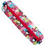 Round pencil case kokeshis - PPMC
