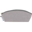 Pencil case etoile or gris - PPMC