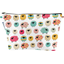Trousse de toilette mouton multicolore - PPMC