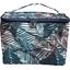 Large vanity feuillage marine - PPMC