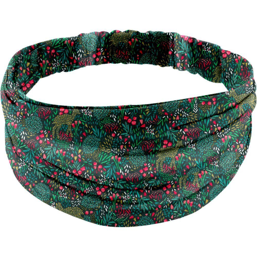 Headscarf headband- Adult size deer